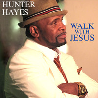Hunter Hayes - Walk WITH Jesus