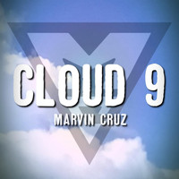 Marvin Cruz - Cloud 9