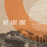 Ark Music Collective - We Are One
