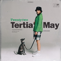 Tertia May - Twenty Two / The Book of Jonah (Explicit)
