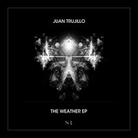 Juan Trujillo - Weather