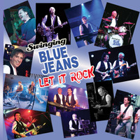 The Swinging Blue Jeans - Let It Rock