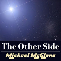 Michael McGlone - The Other Side