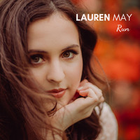 Lauren May - Run