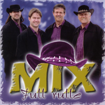 Mix - Full Rulle