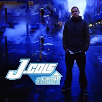 J Cole - The Come Up (Explicit)