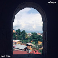 Eileen - The One