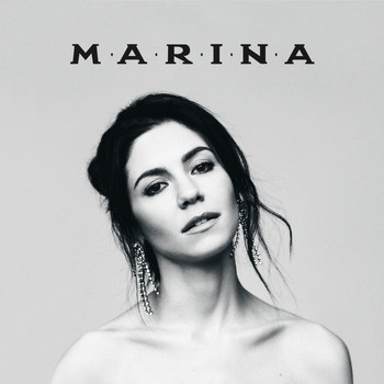 Marina - Orange Trees (Danny Dove Remix)