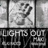 Maki - Lights Out