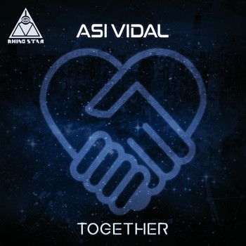 Asi Vidal - Together