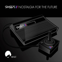 The Sweeps - Nostalgia for the Future