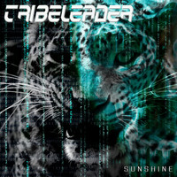 Tribeleader - Sunshine