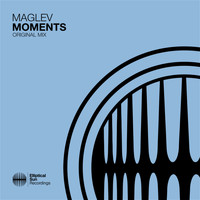 Maglev - Moments