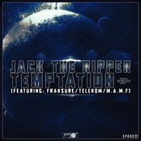 Jack the Ripper - Temptation