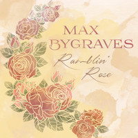 Max Bygraves - Ramblin' Rose