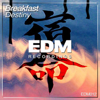Breakfast - Destiny