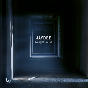 Jaydee - Twilight House