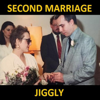 Jiggly - Second Marriage (Explicit)