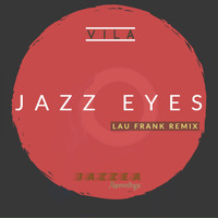 Vila - Jazz Eyes