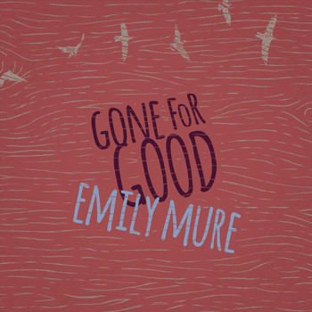 Emily Mure - Gone for Good