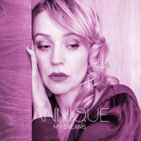 Annique - My Dreams
