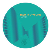 Various Artist - From The Vault 02