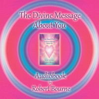 Robert Bourne - The Divine Message
