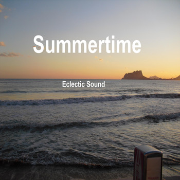 Eclectic Sound - Summertime