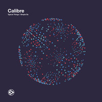 Calibre - Typical Things