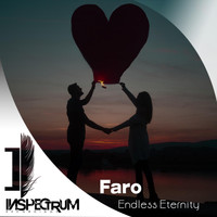 Faro - Endless Eternity