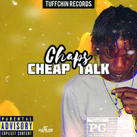 Chaps - Cheap Talk (Explicit)
