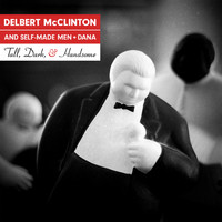 Delbert McClinton - A Fool Like Me (feat. Self-Made Men)