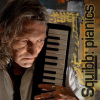 Squibb - Pianics