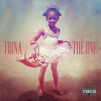 Trina - The One (Explicit)