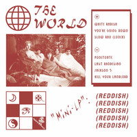 The World - Reddish