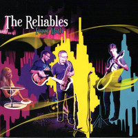 The Reliables - Fuzzy Math