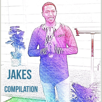 Jakes - Compilation
