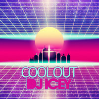 DJ Icey - Cool Out