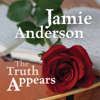Jamie Anderson - The Truth Appears