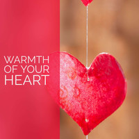 Morgan Sawyer - Warmth Of Your Heart