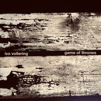 Ivo Vollering - Game of Thrones Theme