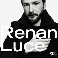Renan Luce - On s'habitue à tout