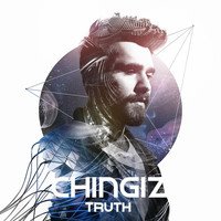 Chingiz - Truth (Radio Edit)