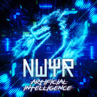 NWYR - Artificial Intelligence