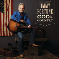 Jimmy Fortune - God Bless America / America The Beautiful