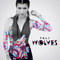 Tali - Wolves LP