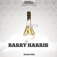 Barry Harris - Star Eyes