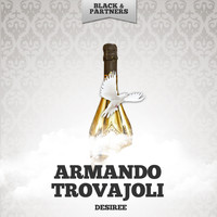 Armando Trovajoli - Desiree
