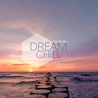 Various Artists - Dream Chill, Vol .2