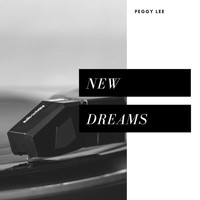 Peggy Lee - New Dreams (Pop)